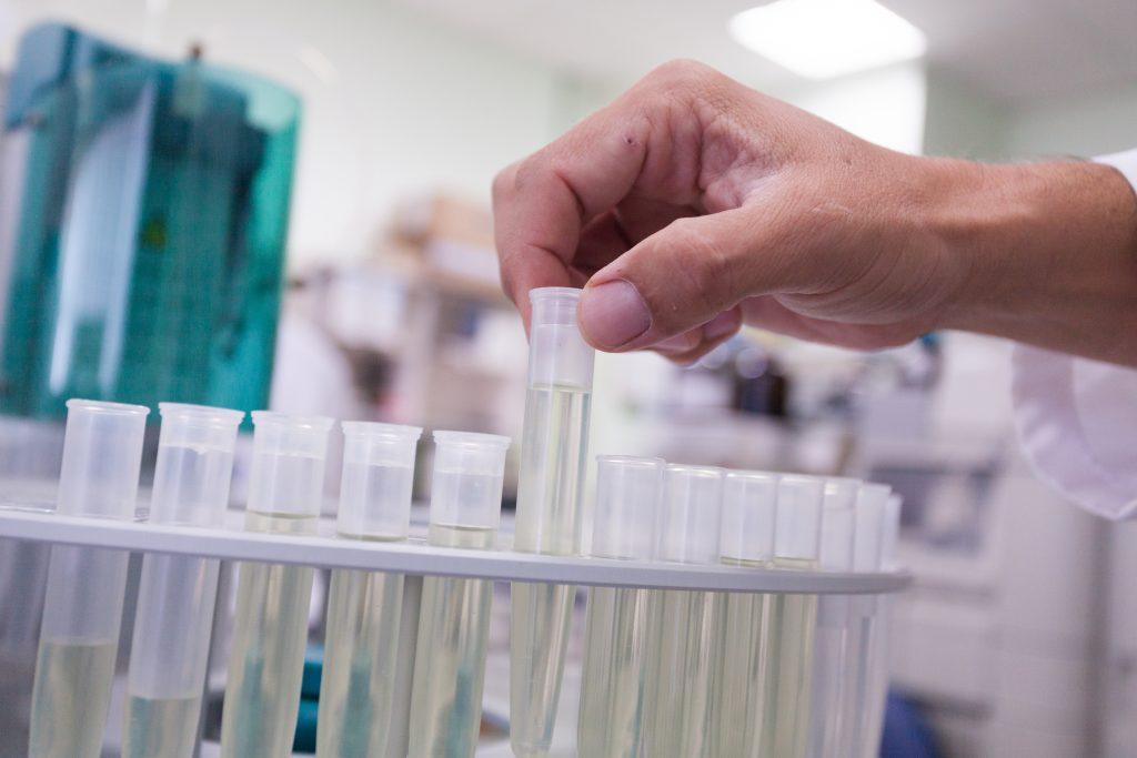 IMG El Consejo de Gobierno aprueba el nuevo Plan propio de investigación y Transferencia