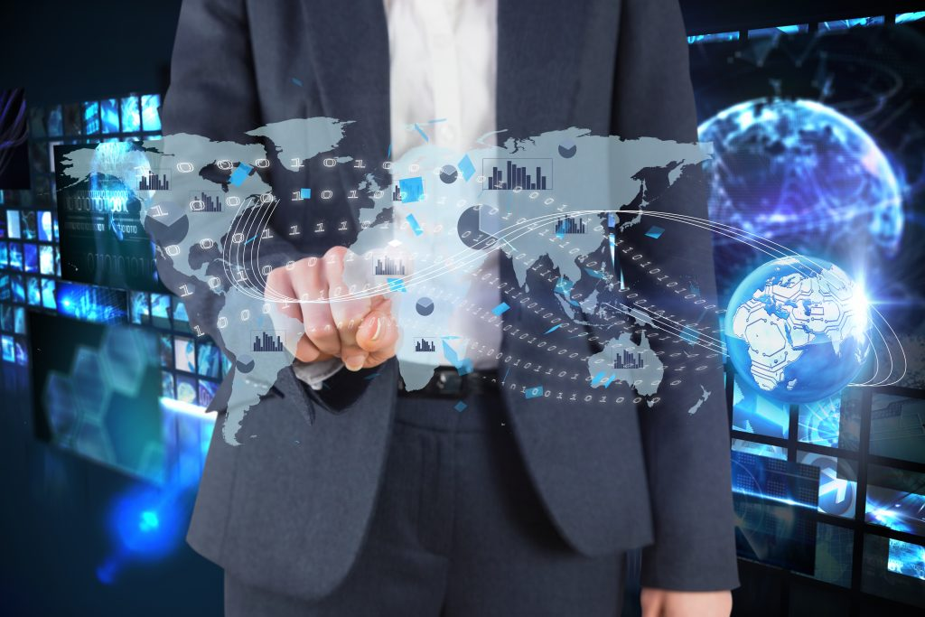 Estancias de Investigadores en Empresas o Centros Tecnológicos