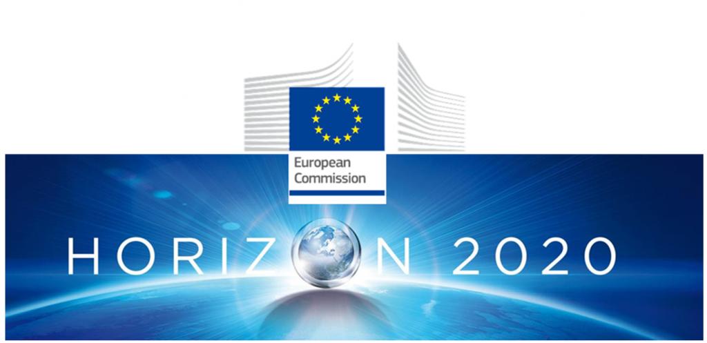 Incentivos a la participación en H2020