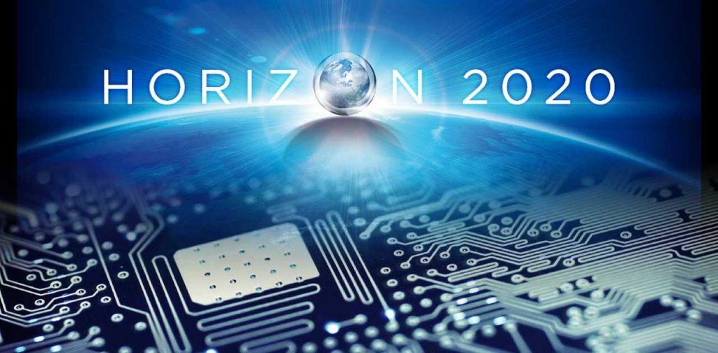 Mejora de propuestas bien evaluadas en el programa H2020 – Contrato de técnicos