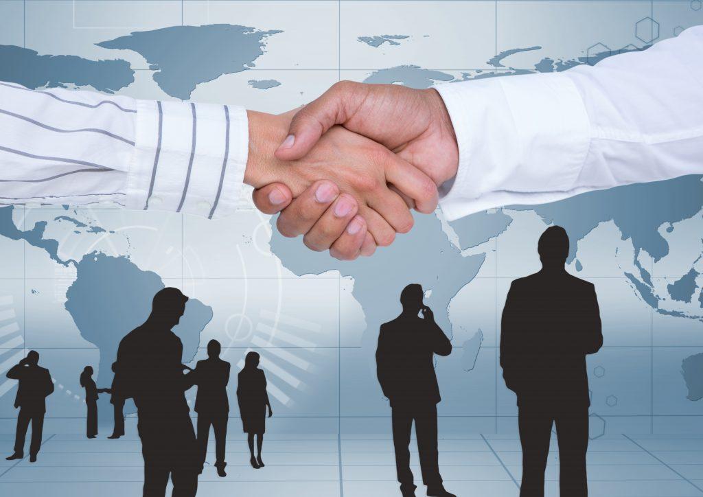 Protocolo para la contratación de Investigadores Extranjeros