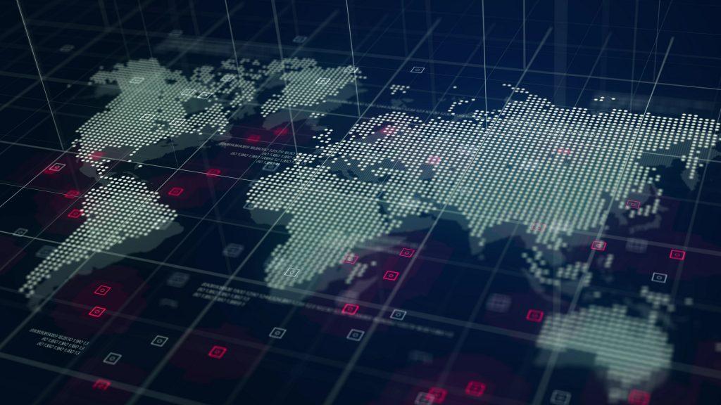Puesta en marcha de proyectos Europeos e Internacionales