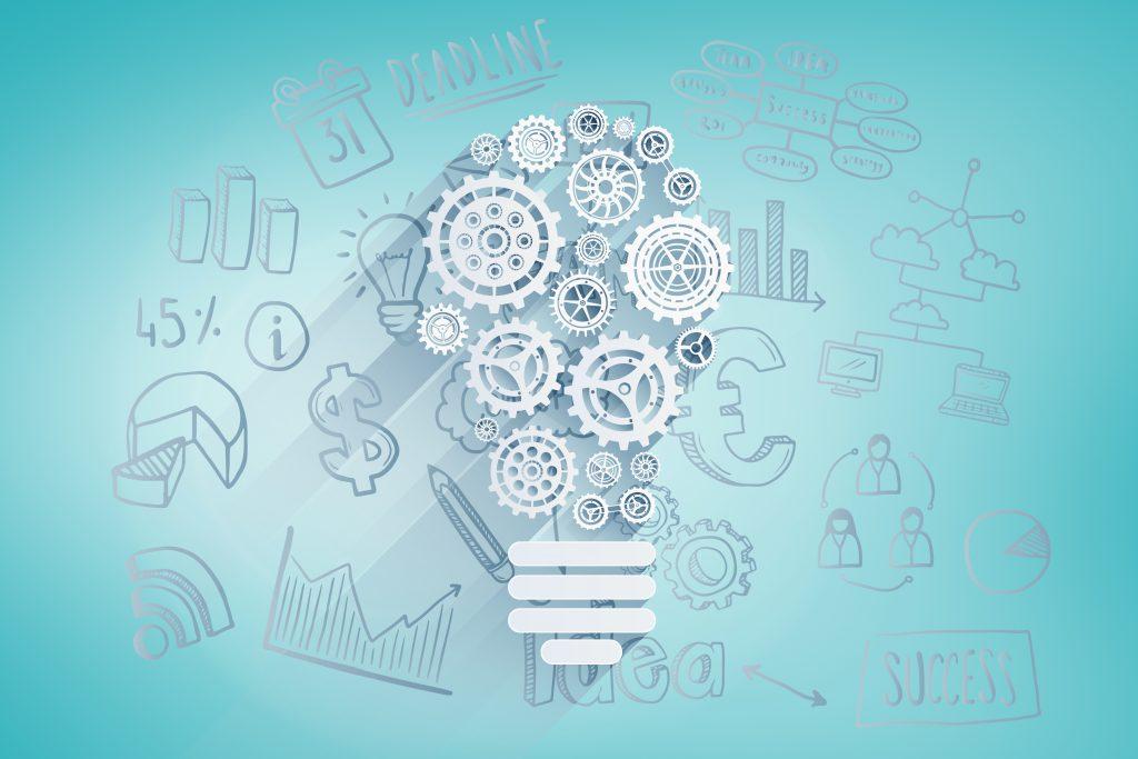 Propuestas de proyectos de colaborativos de innovación con empresas