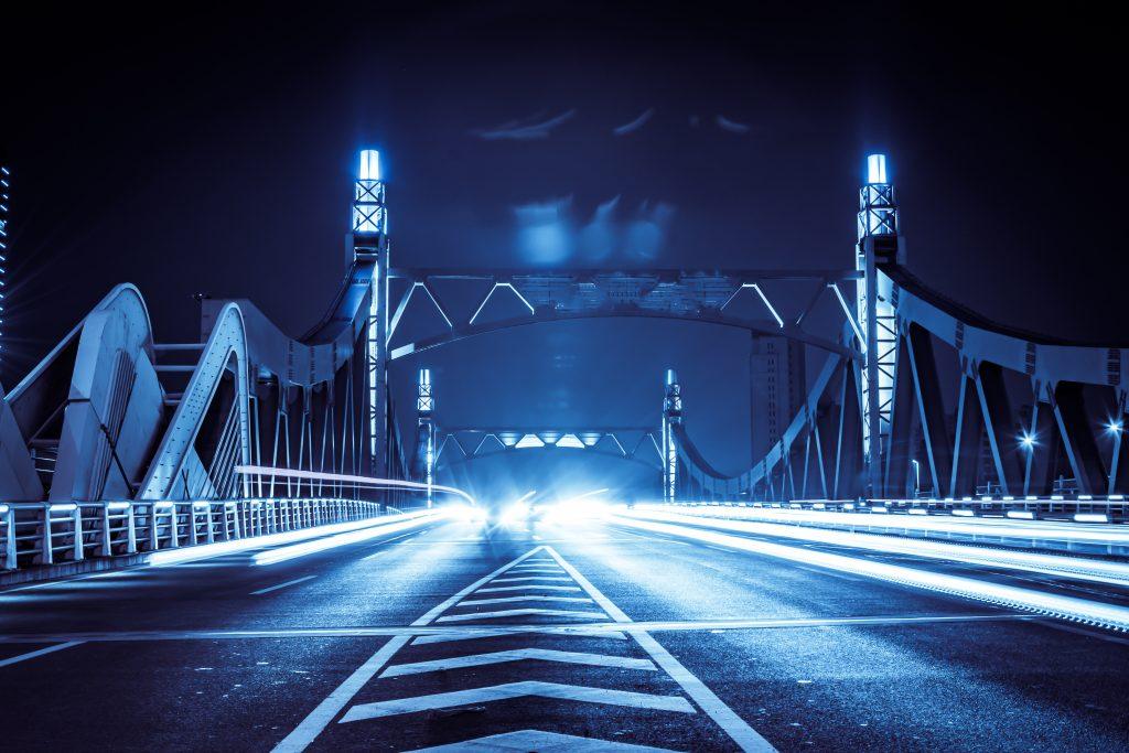 Proyectos puente